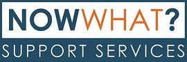 NowWhat Support Services